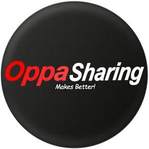 OppaSharing